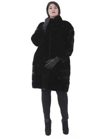 grose-m-renaz-blackglama-mink-jacket-front