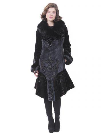 ines-v-astor-silk-mink-coat-front