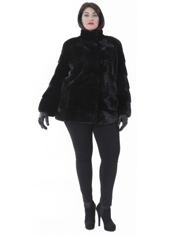jesy-m-blackglama-mink-jacket-2-front