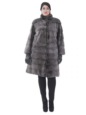 jesy-m-dakar-mink-jacket-front