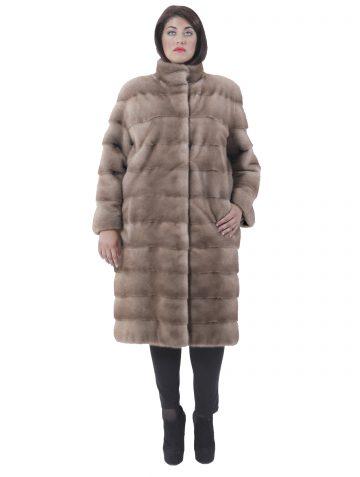 jesy-m-don-pastel-mink-jacket-front
