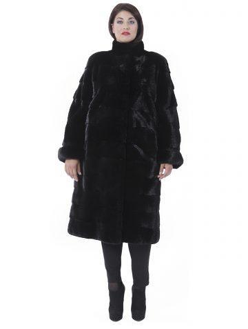 jesy-m-indre-black-nafa-mink-jacket-front