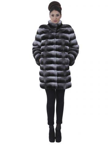 jesy-m-natural-chinchilla-jacket-front