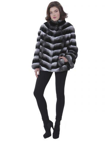 jesy-md-natural-chinchilla-jacket-front