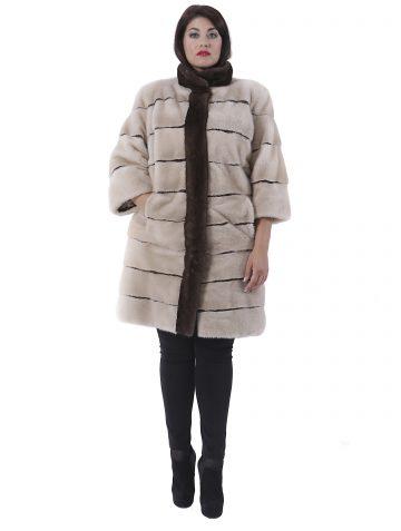 jesy-rigve-m-palomino-mink-jacket-front