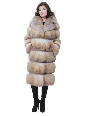 kalahari-a-golden-island-fox-coat-front