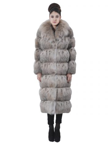 kalahari-a-natural-lynx-coat-front