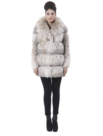 kalahari-a-natural-lynx-jacket-front