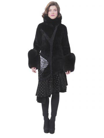 mandalena-v-black-silk-mink-coat-front
