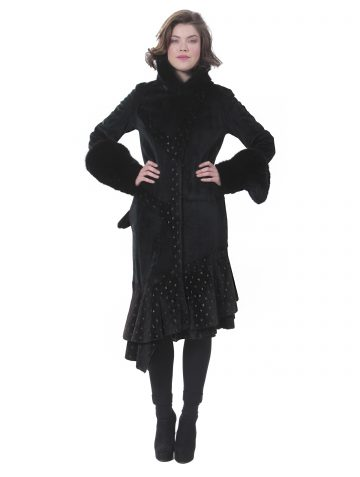 mandalena-v-verdone-silk-mink-coat-front