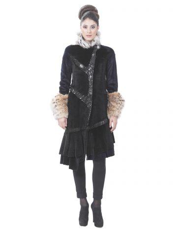 mandalena-vl-cocco-grande-mink-coat-front