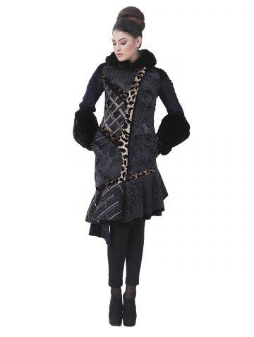 martina-v-astor-swakara-coat-front
