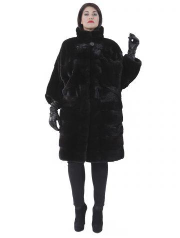 miranda-blackglama-mink-jacket-front