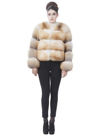 nemesi-golden-island-fox-jacket-front
