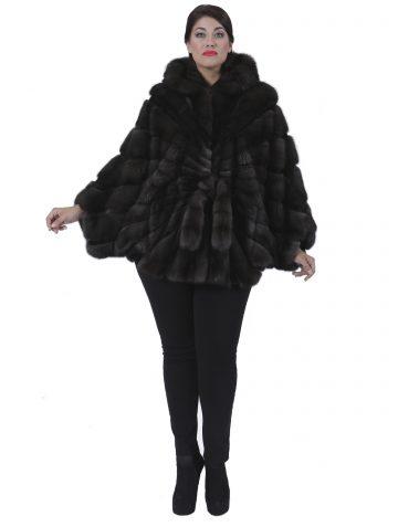 nida-marzena-zk-alleusion-sable-jacket-front