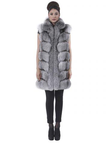 pavia-g-blue-frost-fox-vest-front