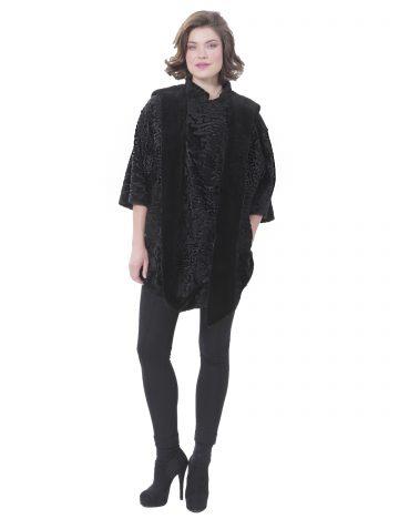 rubic-k-black-swakara-mink-jacket-front