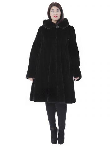 serafina-k-blackglama-mink-jacket-front