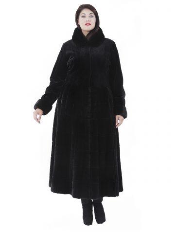 sumi-santorini-big-pari-blackglama-mink-coat-front