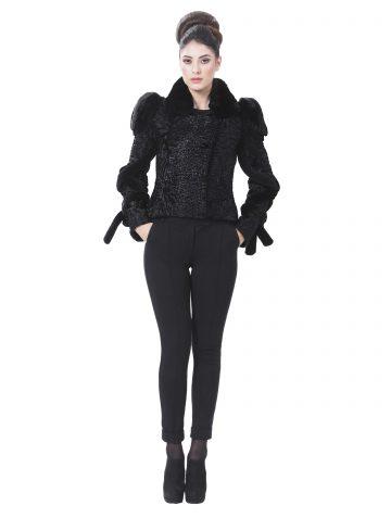 talisman-wv-black-swakara-jacket-front