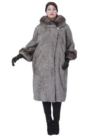 ultima-kabardi-swakara-jacket-front