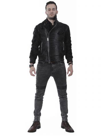p-marlon-astor-cross-swakara-jacket-front