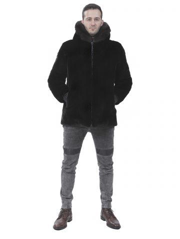 sakis-k-new-1-blackglama-mink-jacket-1-front