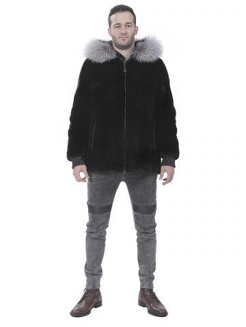 sakis-k-new-2-blackglama-mink-jacket-1-front